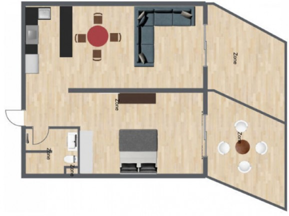 floorplan_sss_suite_88
