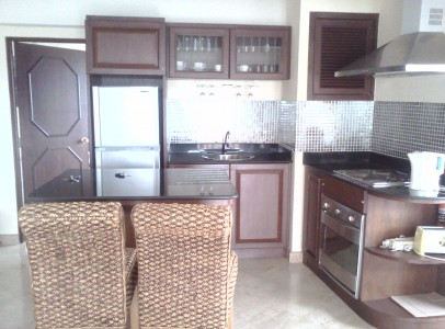 Rent Holiday apartment Rayong - VIP Condo Chain - VIP-122 - VIP Condo Chain