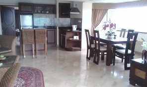 Rent Holiday apartment Rayong – VIP Condo Chain