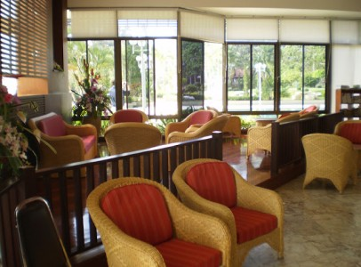 Condo for sale Rayong, Ban Phe - 75m to beach - RA–144–306