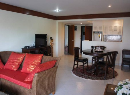 Property for sale rayong - Investment