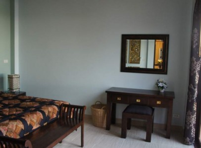 House for sale in Resort - Ban Phe Rayong - RA–166–21-1