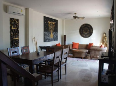 Villa for sale Rayong, Ban Phe - RA–166–40-1