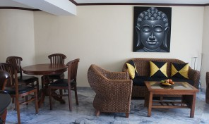 Beach condo for sale Rayong RA-88-31
