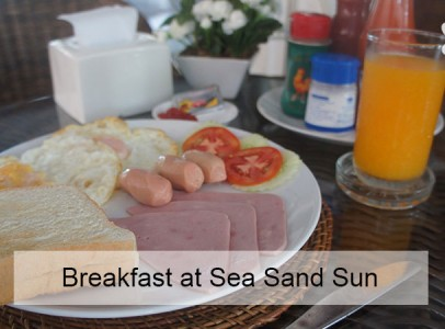 breakfastseasandsun