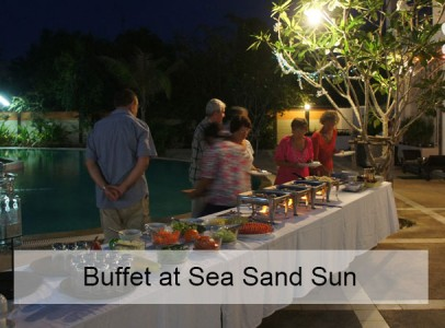 buffetatseasandsunresortrayong