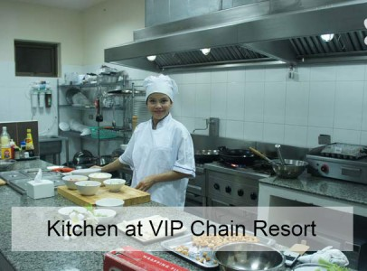 kitchenvipchainresortrayong_orientalclub