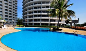 Condo for sale Royal Rayong, Mae Ramphung Beach Rd