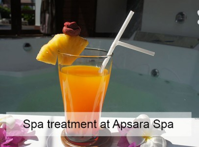 spaandmassagevipchainresortrayong1