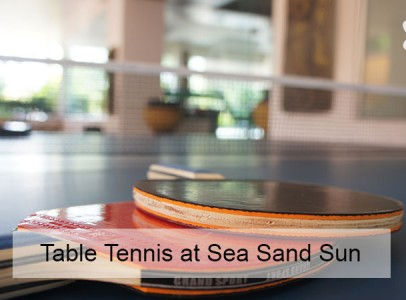 tabletennisseasandsunresortrayong