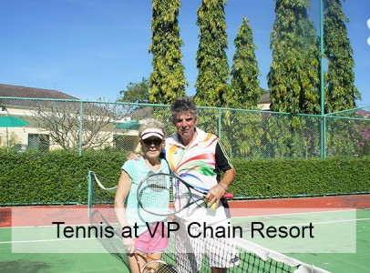 tennisvipchainresortrayong