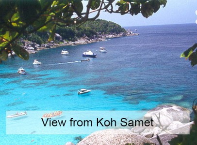 viewfromkohsamet