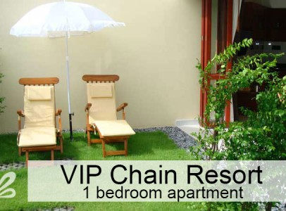 Tropicalbeachapartment_vipchainresort1