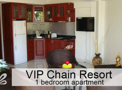 Tropicalbeachapartment_vipchainresort2