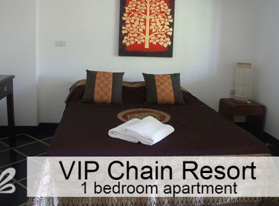 Tropicalbeachapartment_vipchainresort5