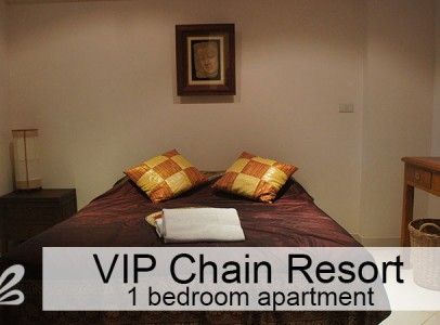 Tropicalbeachapartment_vipchainresort6