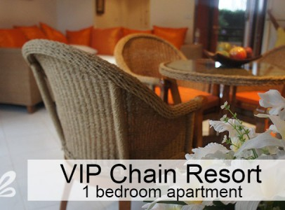 Tropicalbeachapartment_vipchainresort7