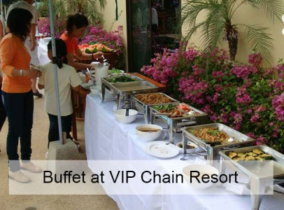 buffetatvipchainresortrayong