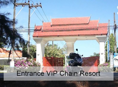 intrancevipchainresortrayong