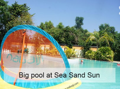 poolforkidsseasandsunresortrayong