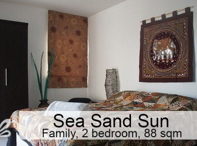 seasandsun_family_2bedrooms1