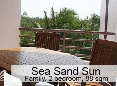 seasandsun_family_2bedrooms10