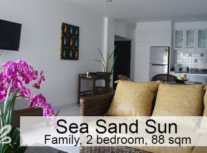 seasandsun_family_2bedrooms11
