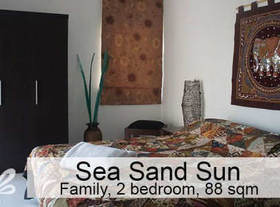 seasandsun_family_2bedrooms3