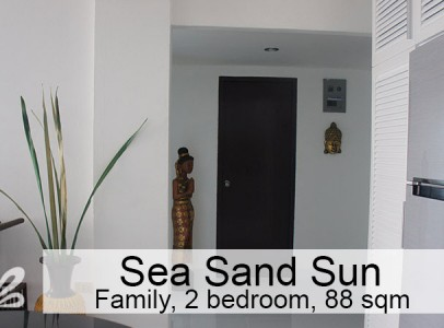 seasandsun_family_2bedrooms4