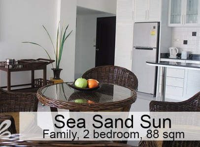 seasandsun_family_2bedrooms6