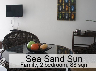 seasandsun_family_2bedrooms7