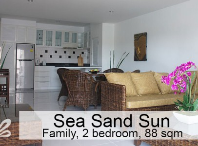 seasandsun_family_2bedrooms9