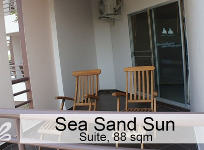 seasandsun_suite_88sqm1