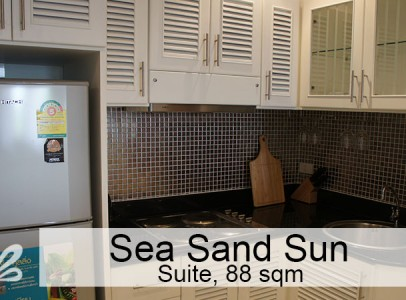 seasandsun_suite_88sqm3
