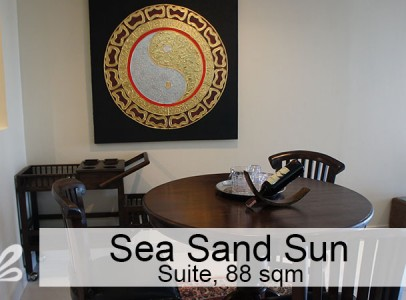 seasandsun_suite_88sqm4