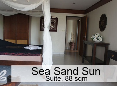seasandsun_suite_88sqm9