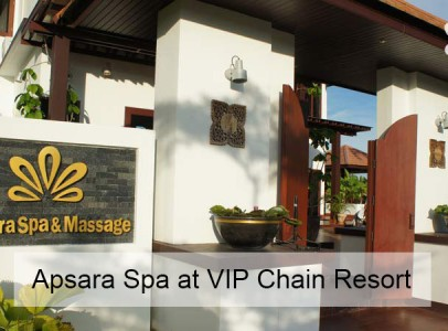 spaandmassagevipchainresortrayong