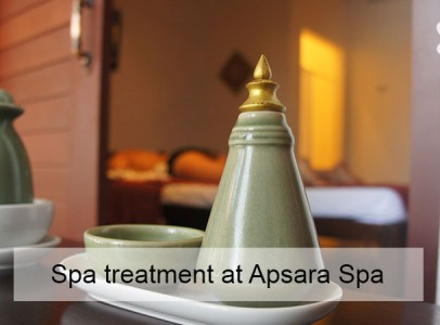 treatmentatapsarasparayongvipchainresort