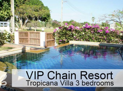 tropicanavilla3bedroom_vipchainresort