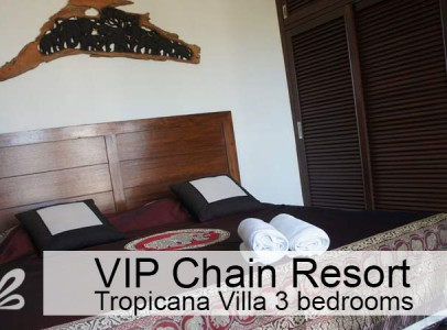 tropicanavilla3bedroom_vipchainresort1