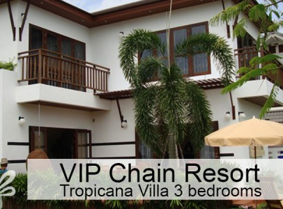 tropicanavilla3bedroom_vipchainresort2