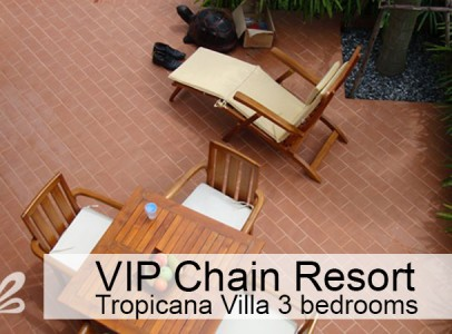 tropicanavilla3bedroom_vipchainresort3