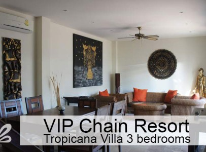 tropicanavilla3bedroom_vipchainresort5