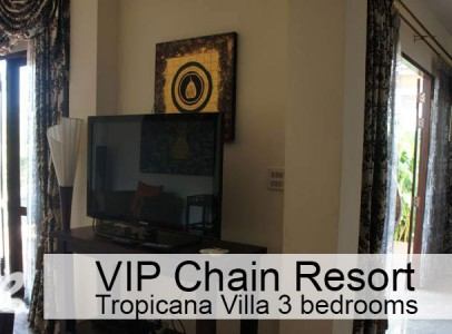 tropicanavilla3bedroom_vipchainresort6
