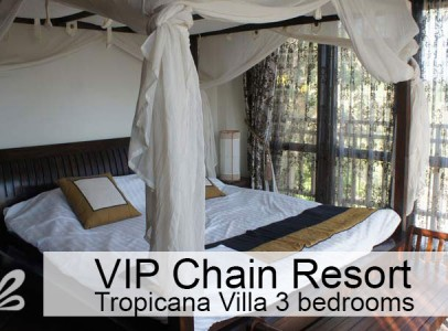 tropicanavilla3bedroom_vipchainresort7