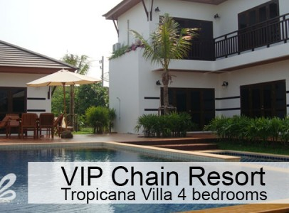 tropicanavilla4bedrooms_vipchainresort