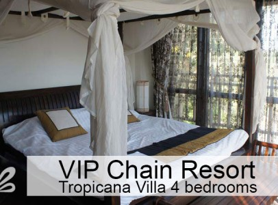 tropicanavilla4bedrooms_vipchainresort1