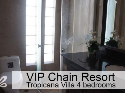 tropicanavilla4bedrooms_vipchainresort3