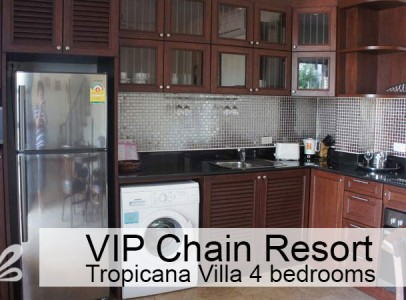 tropicanavilla4bedrooms_vipchainresort7
