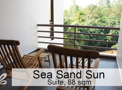 seasandsun_suite_88sqm8